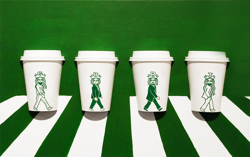 artist-illustrated-starbucks-cups-soo-min-kim-designboom-01