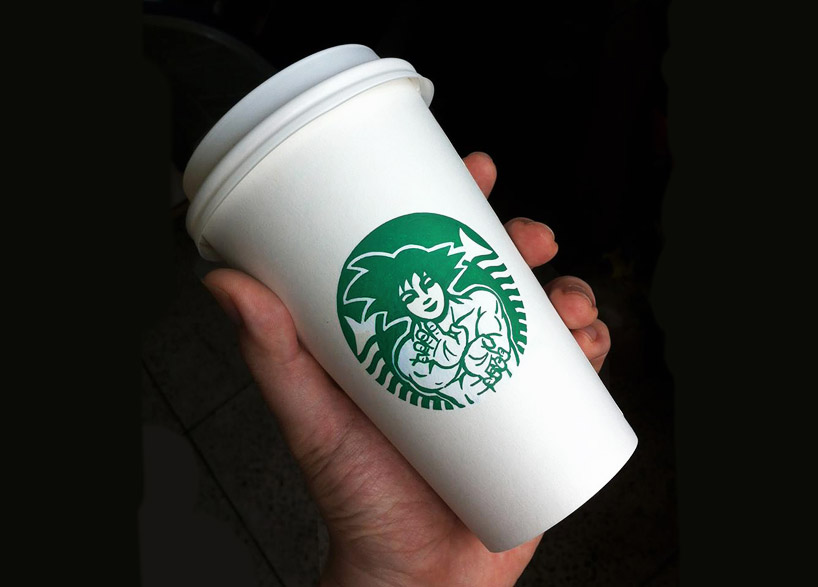 artist-illustrated-starbucks-cups-soo-min-kim-designboom-02