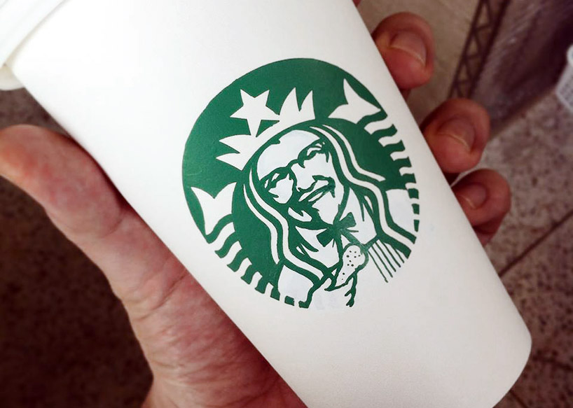 artist-illustrated-starbucks-cups-soo-min-kim-designboom-03