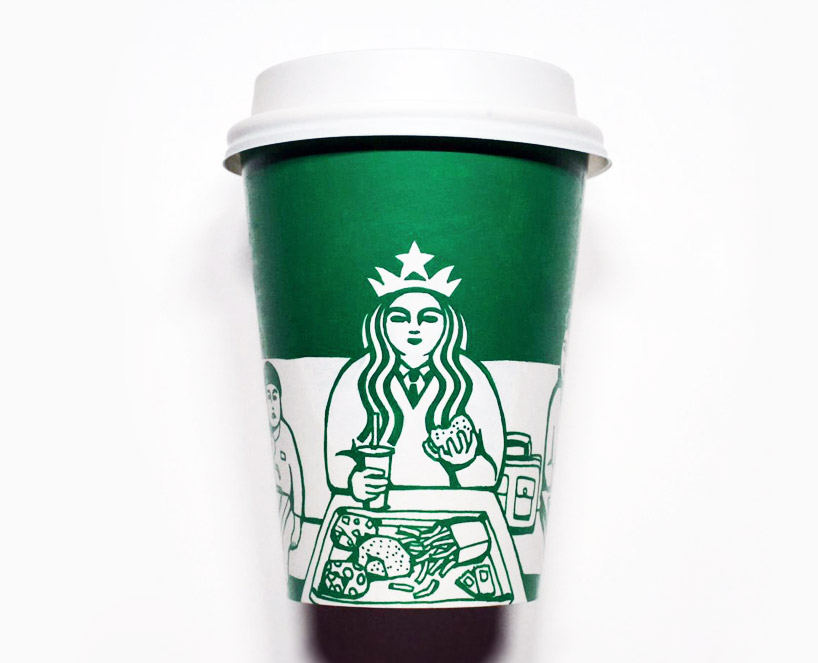 artist-illustrated-starbucks-cups-soo-min-kim-designboom-06