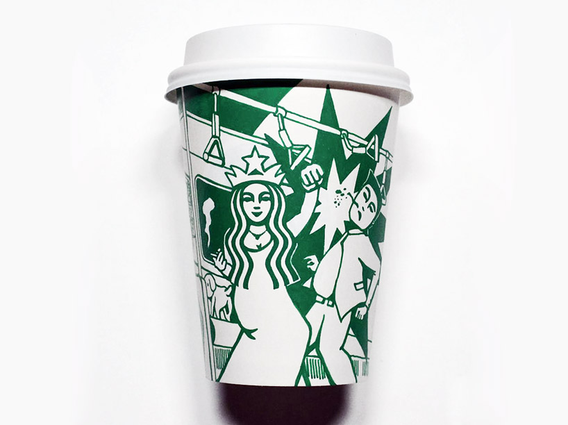 artist-illustrated-starbucks-cups-soo-min-kim-designboom-09