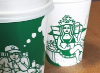 artist-illustrated-starbucks-cups-soo-min-kim-designboom-11
