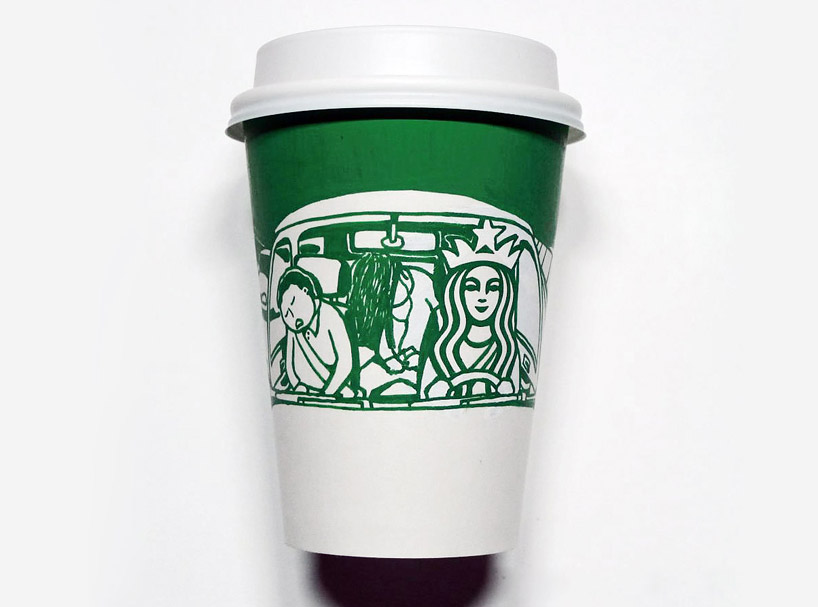 artist-illustrated-starbucks-cups-soo-min-kim-designboom-13