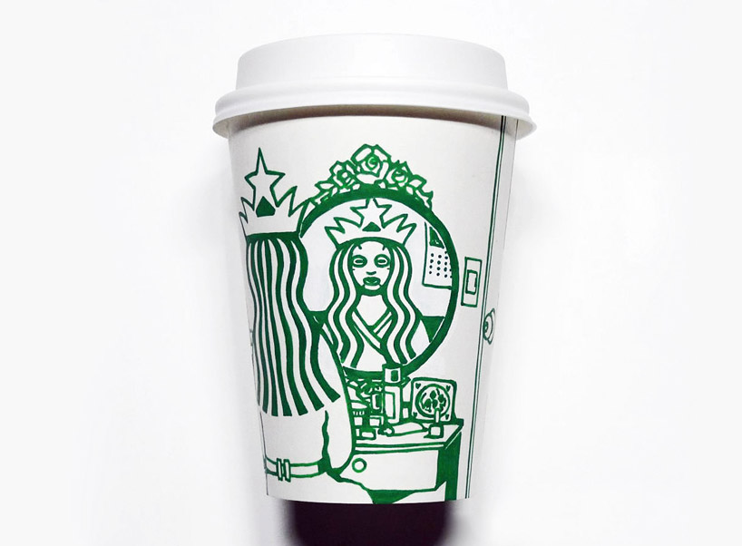 artist-illustrated-starbucks-cups-soo-min-kim-designboom-14