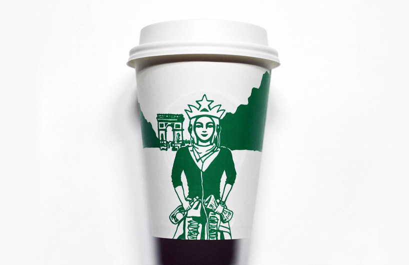 artist-illustrated-starbucks-cups-soo-min-kim-designboom-15