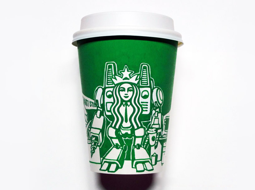 artist-illustrated-starbucks-cups-soo-min-kim-designboom-16
