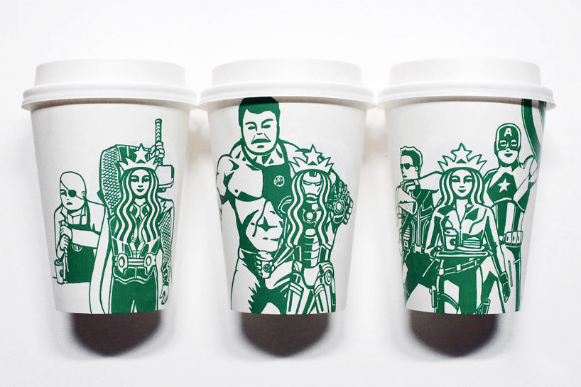artist-illustrated-starbucks-cups-soo-min-kim-designboom-18