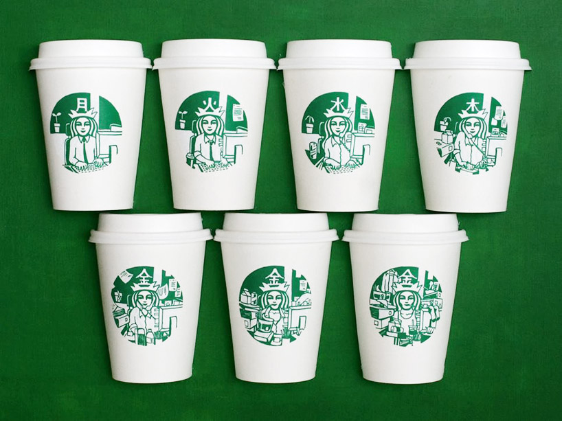 artist-illustrated-starbucks-cups-soo-min-kim-designboom-19