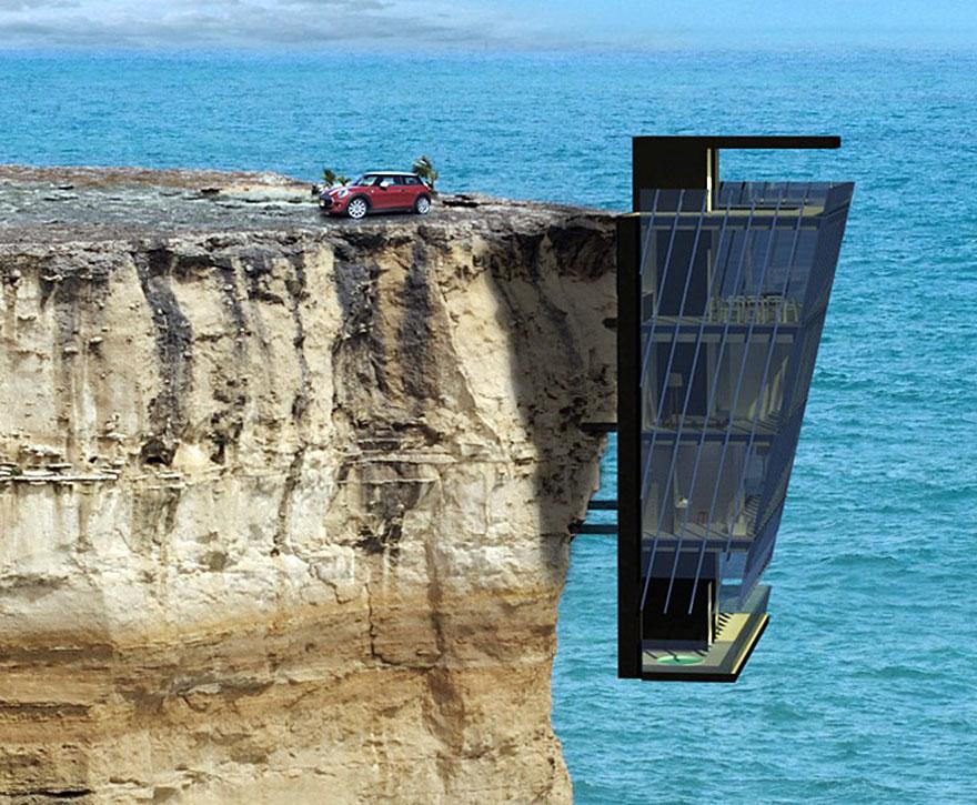 bf0c5de9a3_cliff-house-6