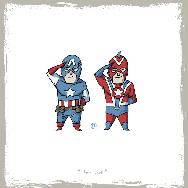 captain-america-commander-steel