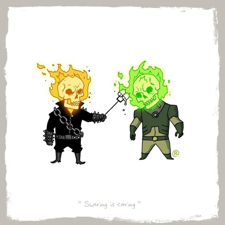 ghost-rider-atomic-skull