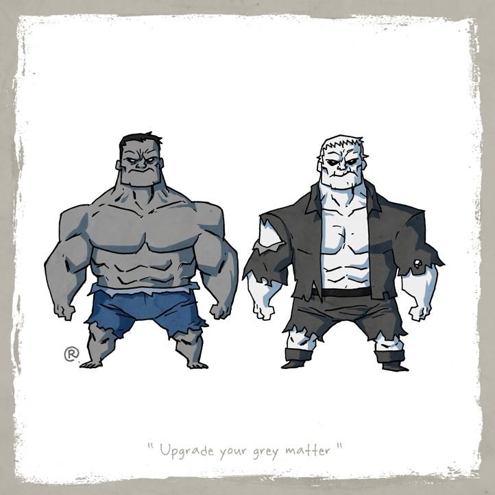 hulk-grundy