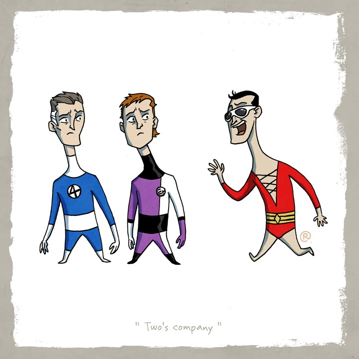 mr-fantastic-elongated-man-plastic-man