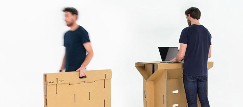 refold-portable-cardboard-standing-desk-10-30126-39d0-790x350