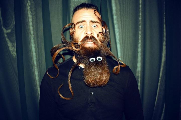 beard_1