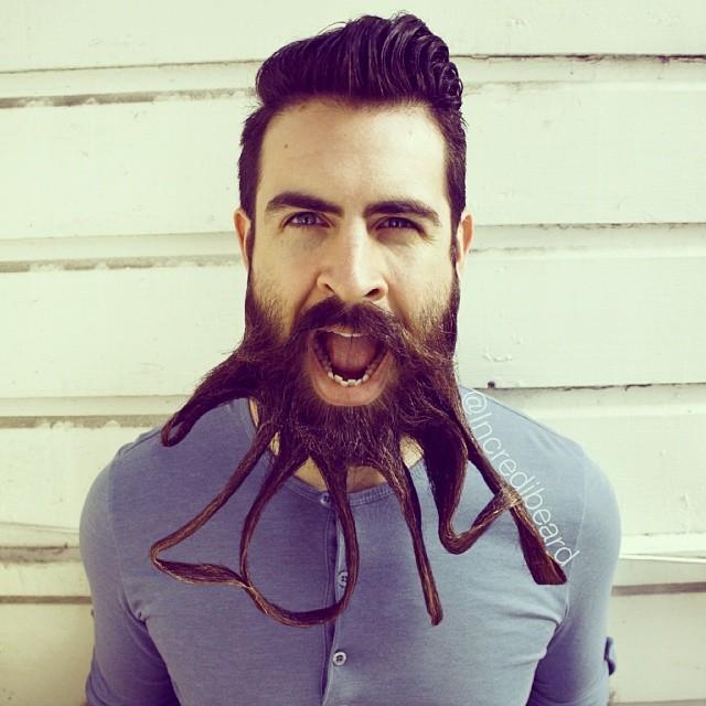 beard_12