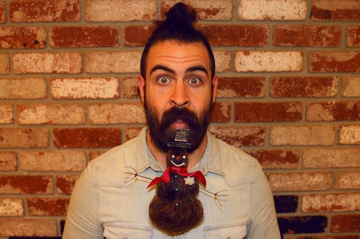 beard_4