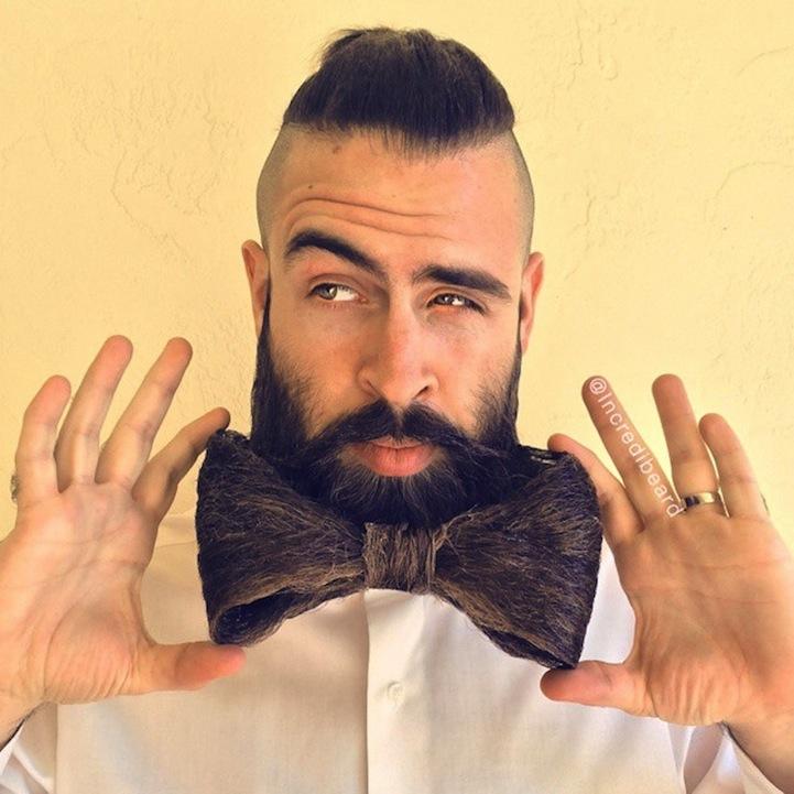 beard_6