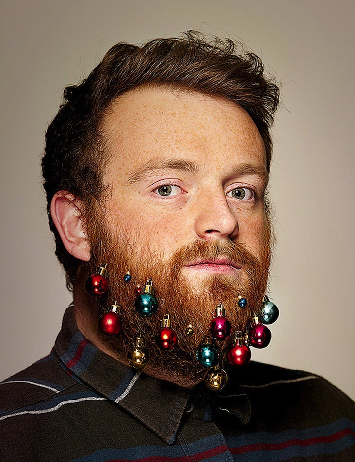 beardbaubles02
