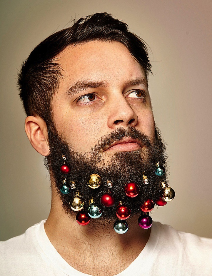 beardbaubles03
