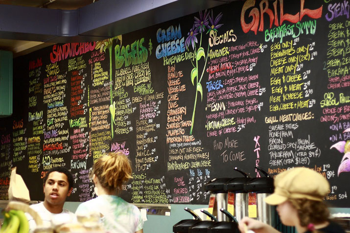 menu-color
