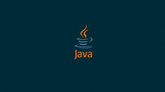the java language essay Haskell ghc java - which programs are faster all other haskell ghc programs & measurements why toy programs how programs are measured.