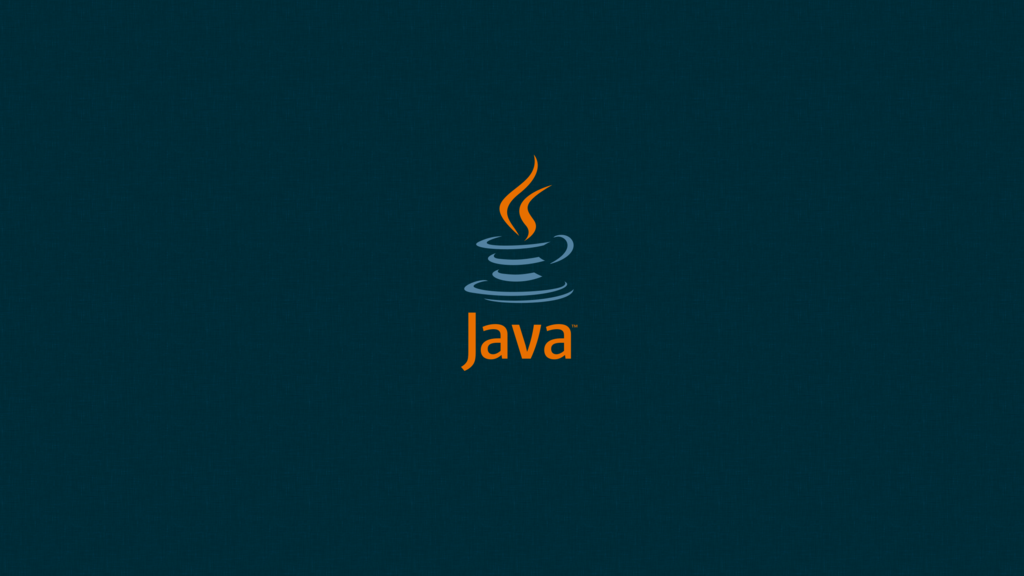 history of java essay Java is an object-oriented programming language developed by sun microsystems in 1991 and first released in 1995 its development was led by.