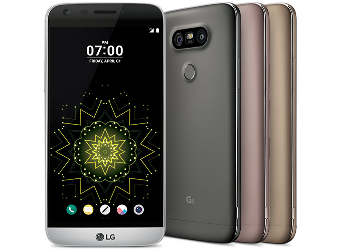 LG-G5-coming-to-Verizon-AT-ampT-and-Sprint