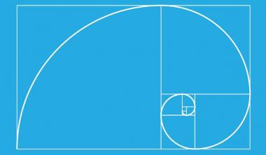 golden-ratio-vector