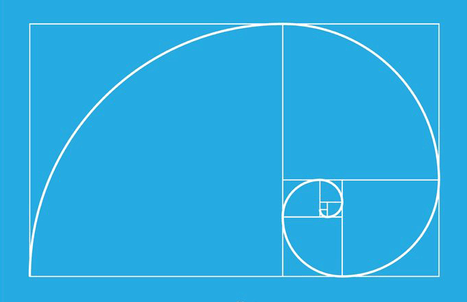 golden-ratio-vector