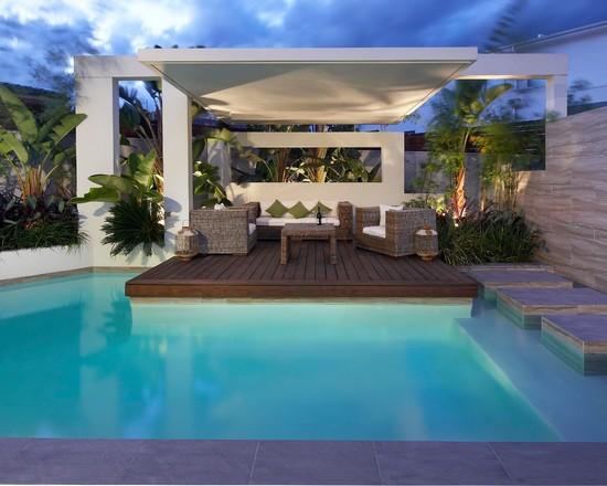 Pool Design Dallas classic swimming pools Pool
