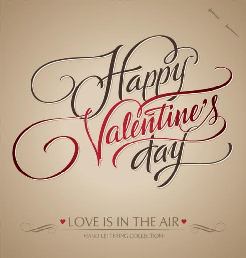 Inspiration Design For Valentine S Day Favbulous
