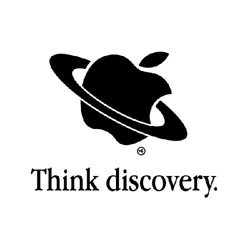 Think discovery