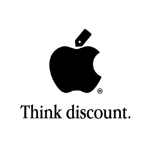 Think discount