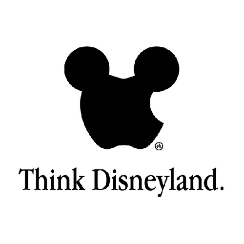 Think disneyland