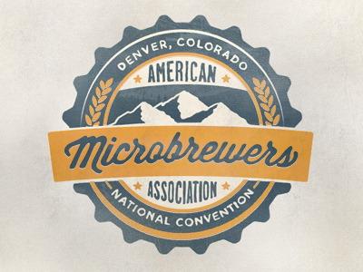American Microbrewer Association