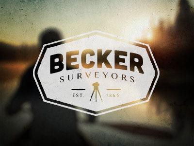 Becker Surveyors
