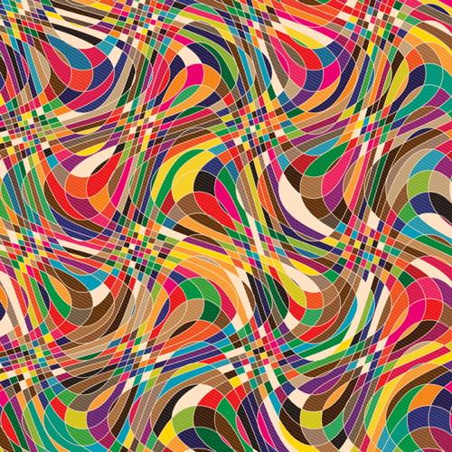Twisted Geometry J