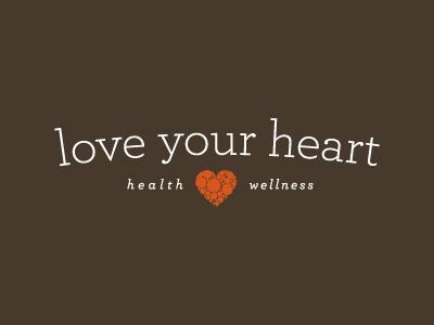 Heart deux