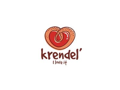Krendel