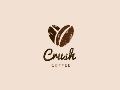 Crush Coffee