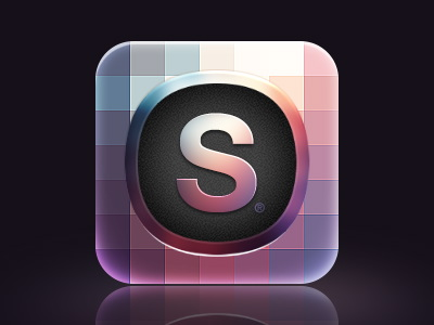 Screenoby Icon