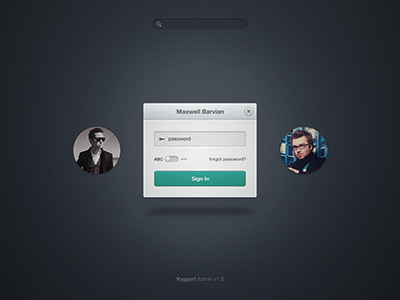 adding desktop icons to server 2012 t