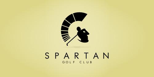 Spartan Golfclub