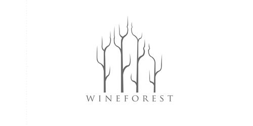 Wineforest