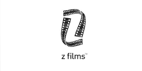 Z Films