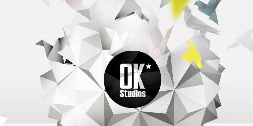 OK-Studio