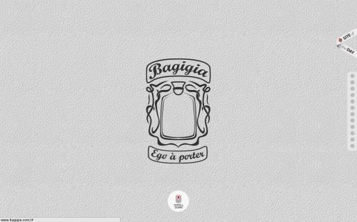 Discover Bagigia